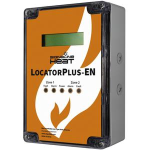 Signaline LocatorPlus- EN