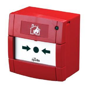 Alarmtryk Marine 55100-021MAR