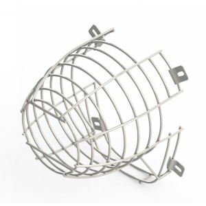 Fireray One Protective Cage