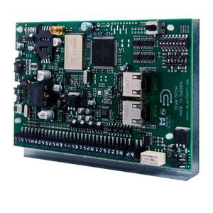 DALM1000 IP/4G KTH SIM24
