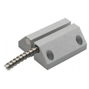 MC 270-S78 HS contactset, NC