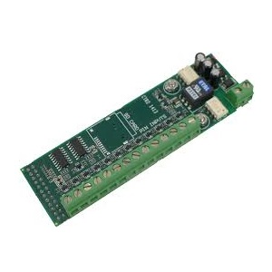 T4-NG 12 PIN extension board