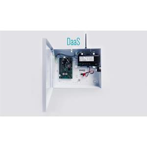 Larmsändare DaaS Startp. PRO