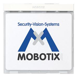 MX-2wirePlus-Info1-EXT-PW