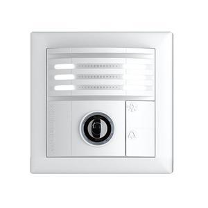 Mx-T26B-6D016 Doorstation 6MP