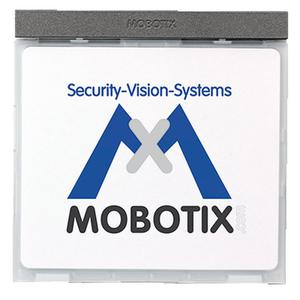MX-Info1-EXT-DG Infmodul m/LED