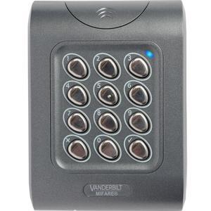 EV1050e ACTpro EV1 w. keypad