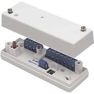 IU 300 interface til GD 335