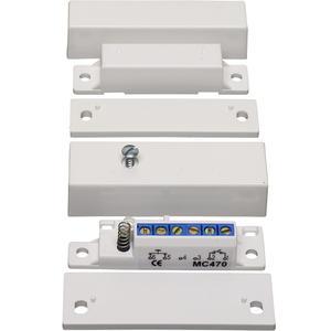 MC 470 Magnetkontakt