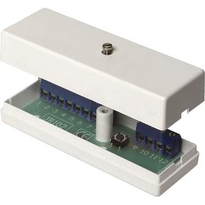 Alarmtech JB 102 Mounting Box