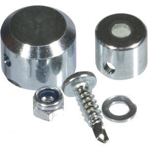 OP 101 Metalcylinder
