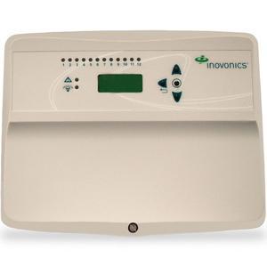 Inovonics EE4232MR - selvstændig til Alarmsystem, Sikkerhed