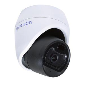 5.0 MP Outdoor Dome 2.8mm IR