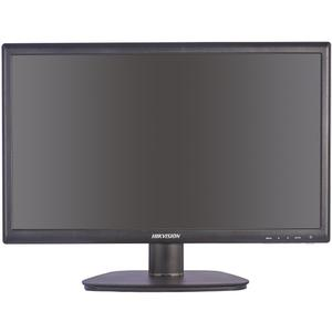 DS-D5024FC 24 LCD Monitor