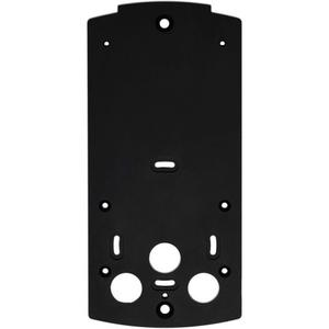 2N® Helios IP Base - backplate