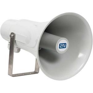 2N SIP Speaker, Horn - 914422E