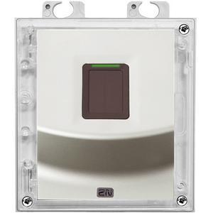2N Fingeraftrykslæser - Optisk sensor - USB