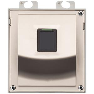 2N til Intercomsystem - Indoor, Outdoor - Resistent over for støv, Vandmodstandsdygtig