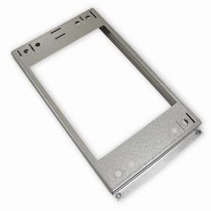 Loftophæng/metalplade t. 2200