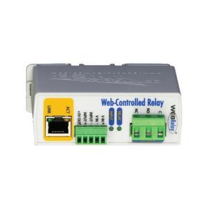 2N External IP Relay 1o/1i