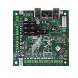 Galaxy Power Smart Rio PCB