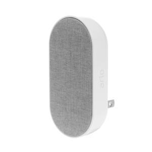 Arlo Wireless Smart Chime