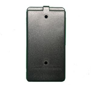 Løst Bagside for EE1235D, 2-T
