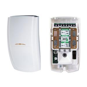 Premier Elite DT, PIR-Detektor