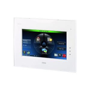 Galaxy TouchCenter Plus Prox