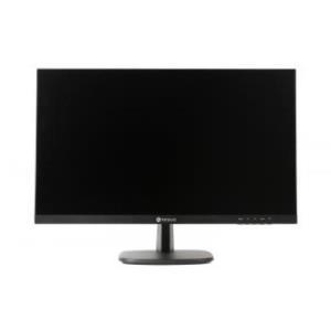 LA-27 27 FHD Desktop Display