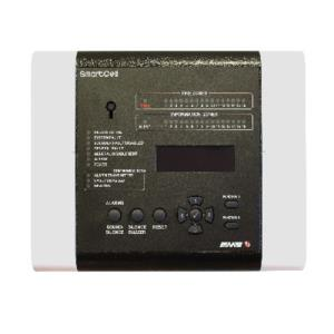 SmartCell Central 230V, Eng
