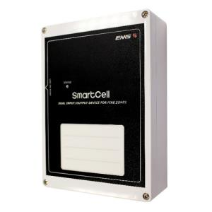 SmartCell 2X- I/O modul