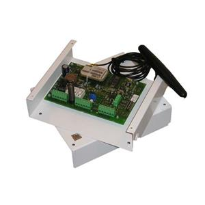 TS100T Tlf.sender PSTN & GSM
