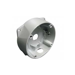 UNI-BBB1 Wall/pole mount adap