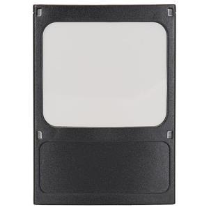 VAR-i4-LENS-8030 Lens 80x30