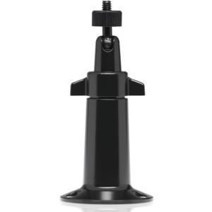 Arlo Adjustable Mount, Black