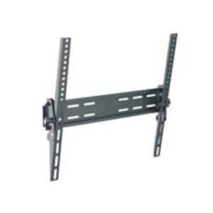 WBXMB3265TM LF Tilt Wall mount