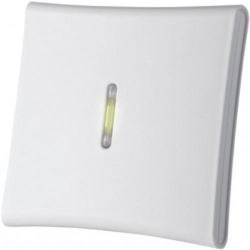 MCS-720B indoor siren
