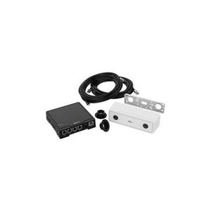 AXIS P8804 STEREO SENSOR KIT