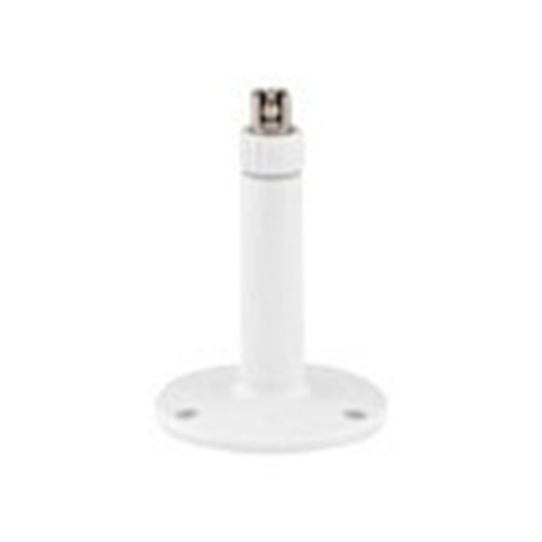 AXIS T91A11 STAND WHITE