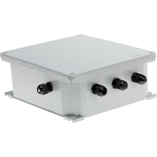 Axis Q87-E PSU 230VAC