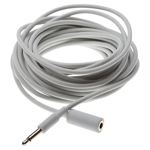 AXIS AUDIO EXTENSION CABLE A 5