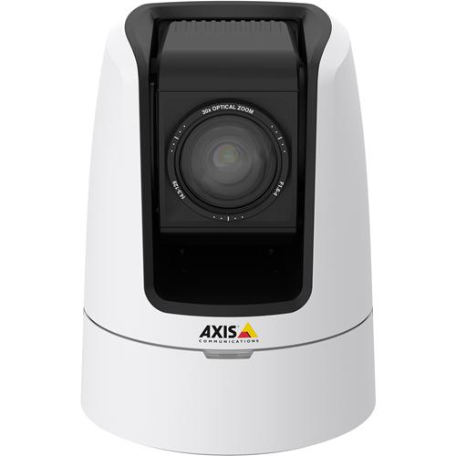 AXIS V5915 50HZ HD PTZ 1080P