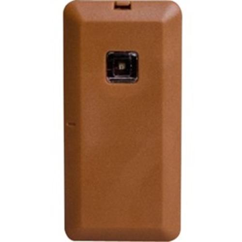 Premier mikro magnetkont. brun