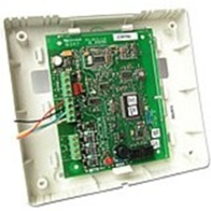 Honeywell Zone interface/udvidelsesmodul - Til Kontrolpanel - Polycarbonate
