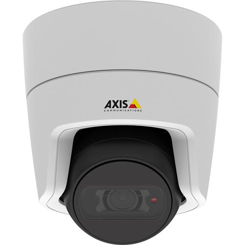 AXIS M3106-LVE MK II 4MP Eyeb