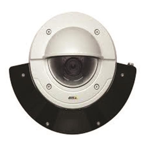 AXIS T90C10 FIXED DOME IR-LED