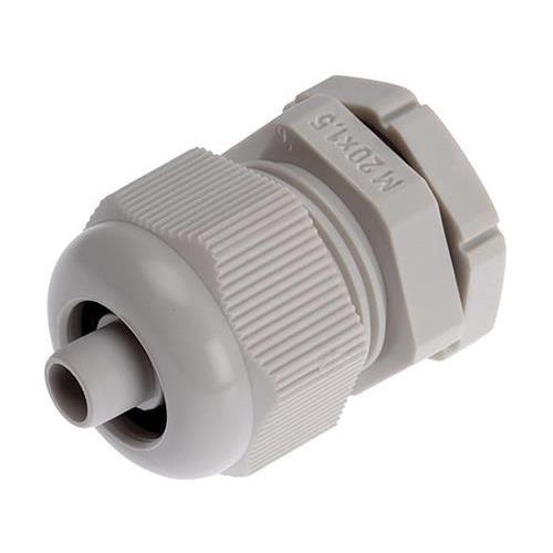 CABLE GLAND M20x1.5 RJ45 5PCS