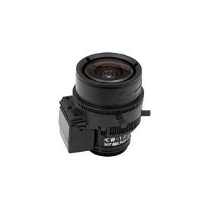 AXIS LENS FUJINON CS 2.8-8MM P