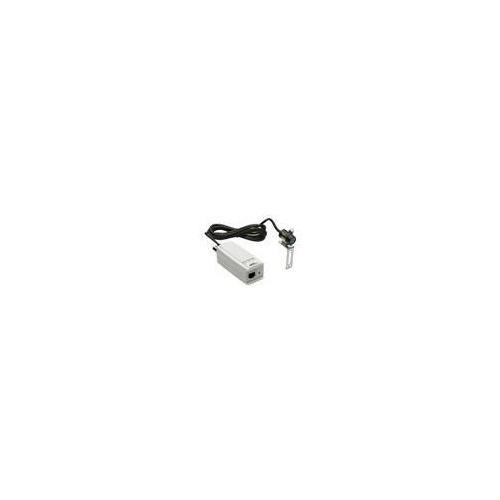 SUNSHIELD KIT T92E